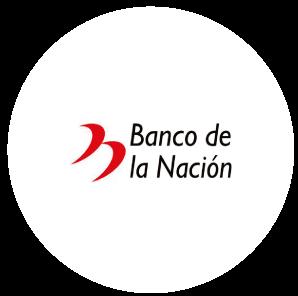 cliente Banco de la Nación