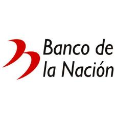Banco de laNacion