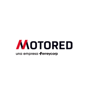 Cliente Motored