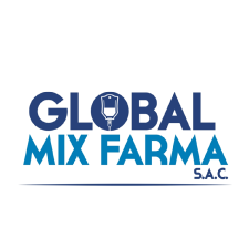 global mix farma
