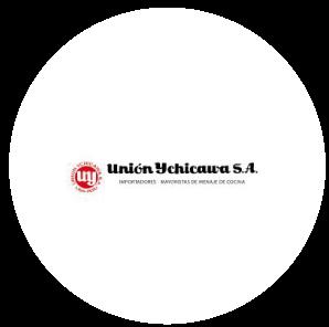 Cliente Unión Ychicawa
