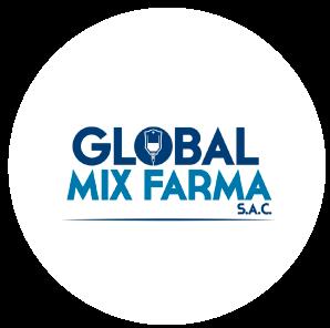 Cliente Global Mix Farma