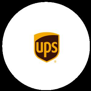 Cliente UPS
