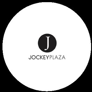 Cliente Jockey Plaza