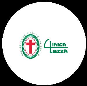 Cliente Clínica Tezza