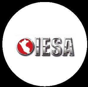 Cliente IESA