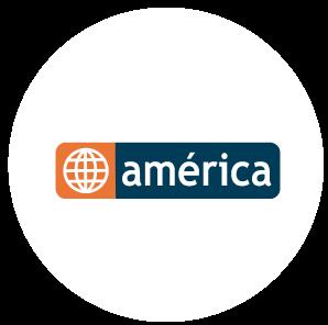 Cliente América Televisión