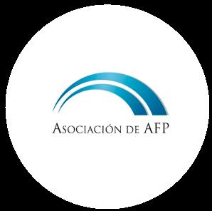 Cliente Asociación de AFP