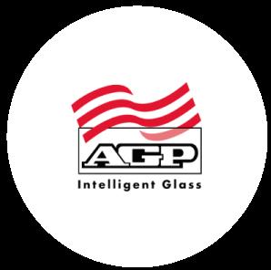 Cliente AGP