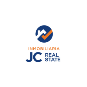 Cliente-JC-real-estate
