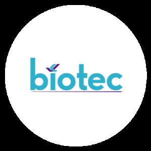Cliente-biotec