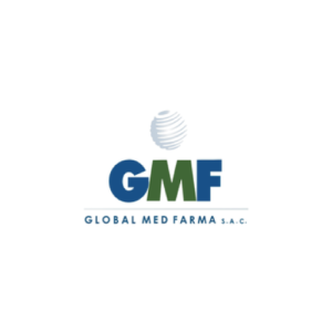 Cliente-global-med-farma