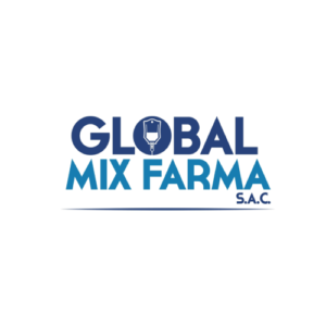 Cliente-global-mix-farma