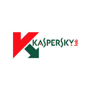 p.-KASPERSKY-SUMMIT