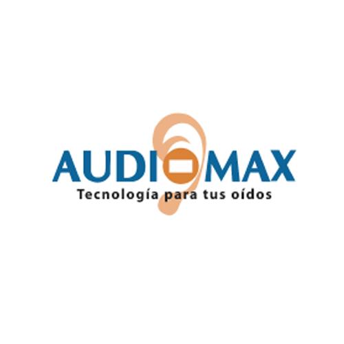 Cliente Audiomax
