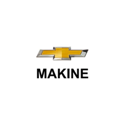 Cliente Makine